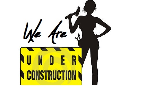 under-construction-working-girl-1826687711